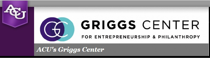 ACU Griggs Center