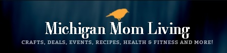 Michigan Mom Living